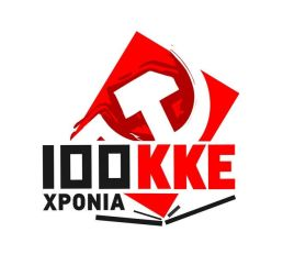 1o_logotypo1